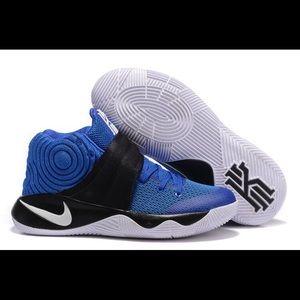 Nike Shoes | Nike Kyrie Irving Jby